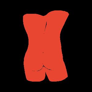 The CHEEX Porn Glossary