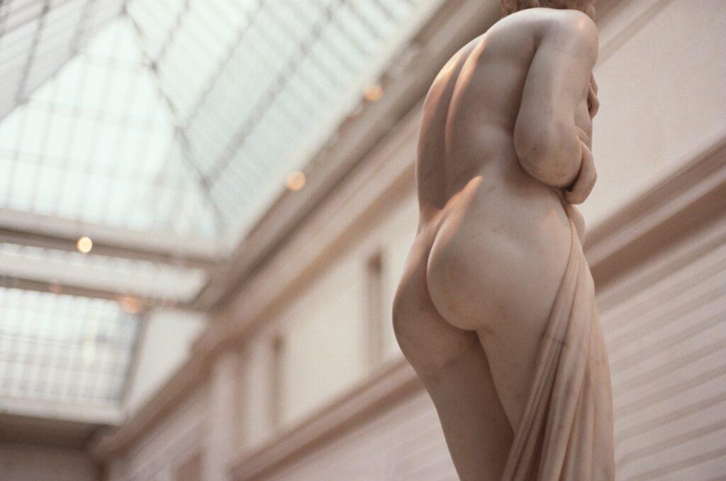 ancient-sex